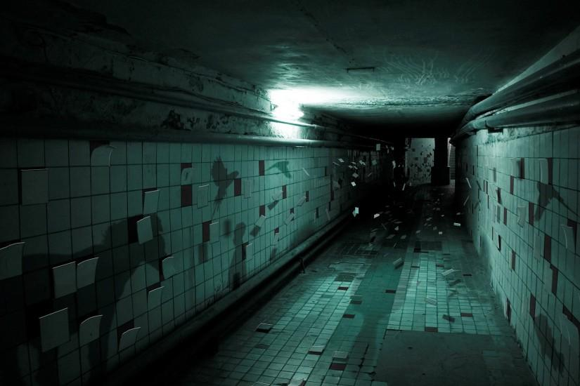 popular creepy wallpapers 1920x1200 for mac