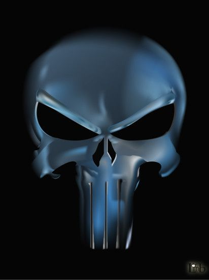 Punisher - Picture Colection. To download the Punisher - Wallpaper ...