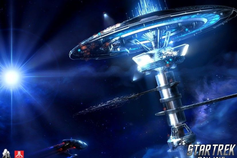 Desktop Fun: Star Trek Original Crew Customization Set