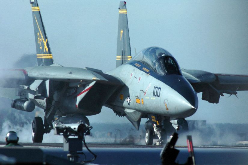 ... Click image for larger version Name: f-14b-tomcat-vf-32