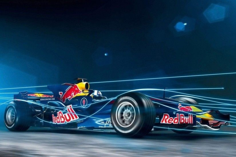F1 wallpaper HD
