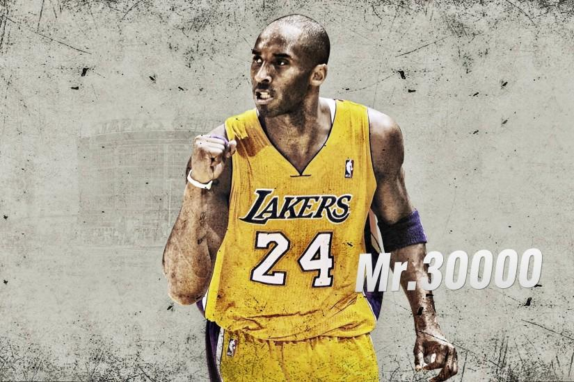 kobe bryant wallpaper 1920x1080 pc