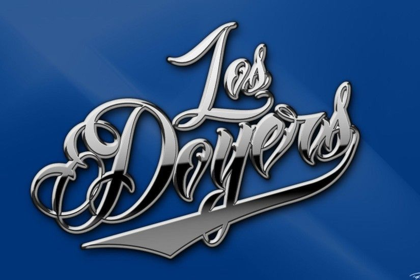Los Angeles Dodgers wallpapers | Los Angeles Dodgers background .
