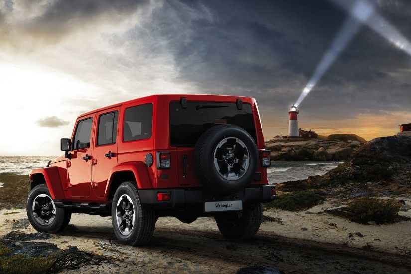... x 1440 Original. Wallpaper: 2015 Jeep Wrangler X Edition Downloads: 4439