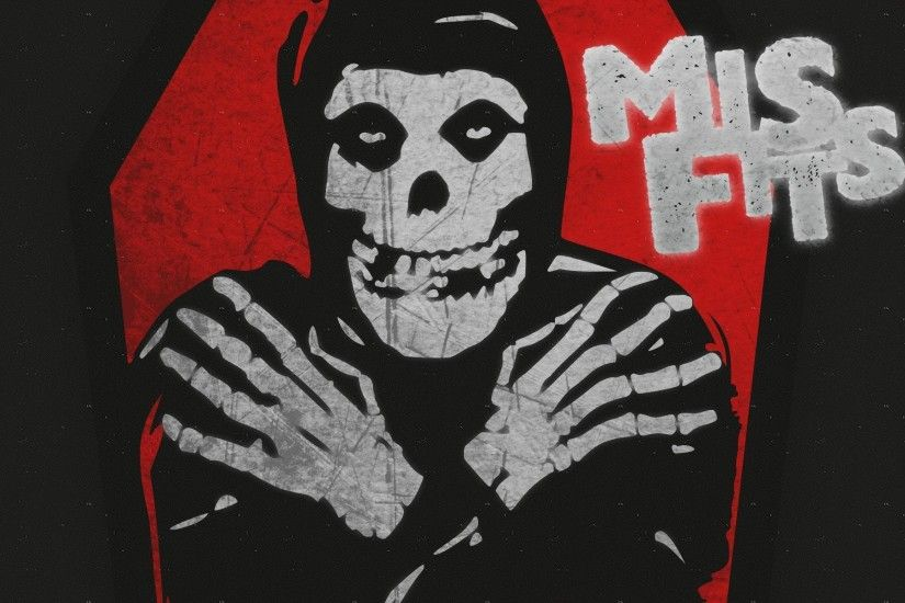 Misfits Wallpapers | Daily inspiration art photos, pictures and .