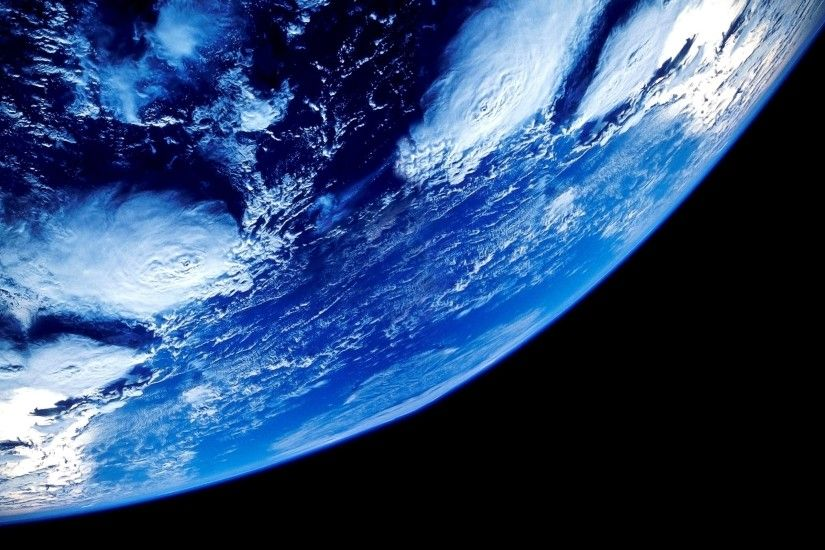 The Blue Planet wallpapers and stock photos