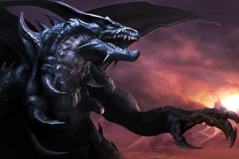 epic dragon cool wallpapers share this cool wallpaper on facebook