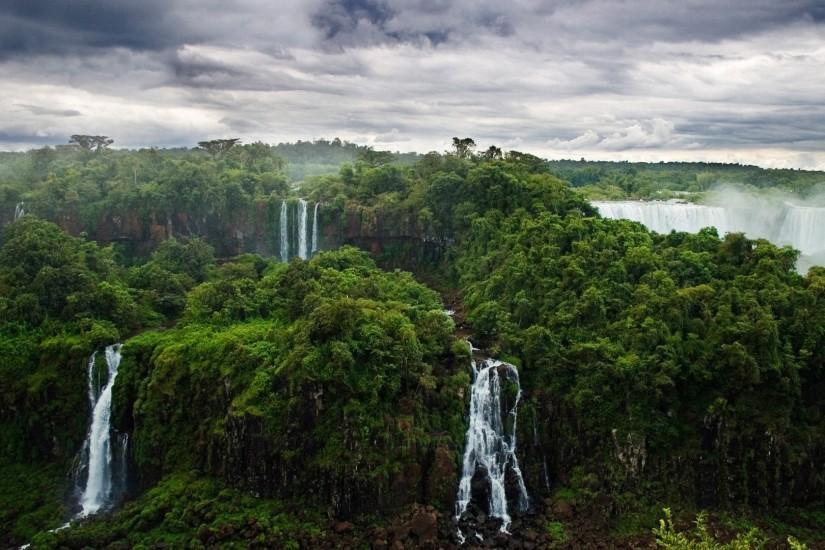 Download Free 1080p Nature Wallpaper