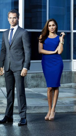 HD Wallpaper | Background Image suits, harvey specter, rachel zane
