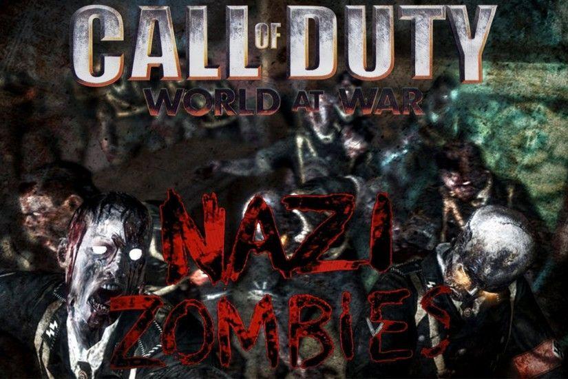 Call of Duty World at War Wallpaper 1920x1080 ·① WallpaperTag