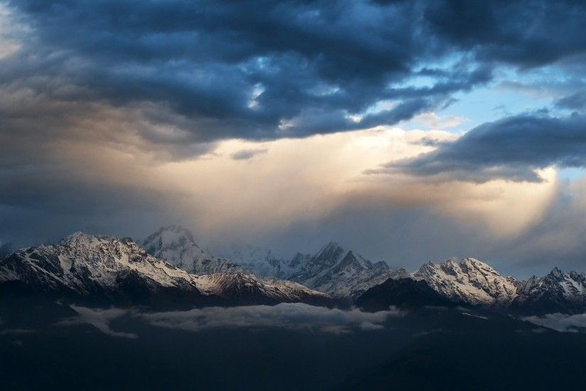 Image: Wallpaper-Himalayas Wallpapers-IW12.jpg