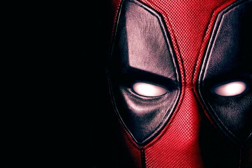 gorgerous deadpool wallpaper hd 1080p 1920x1080 samsung
