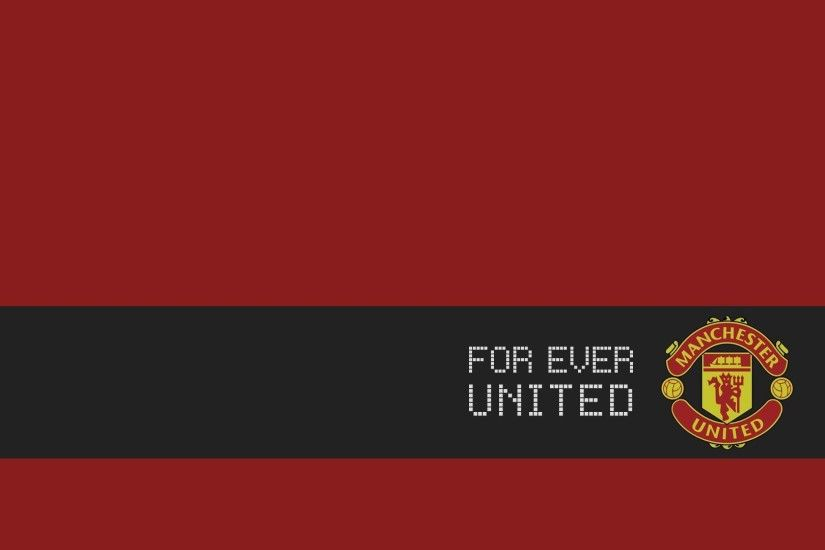 ... Manchester United Wallpaper for Ipad