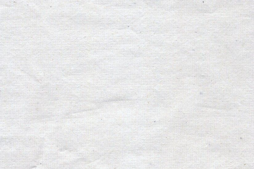 Preview wallpaper white, background, dents, bumps, texture 1920x1080