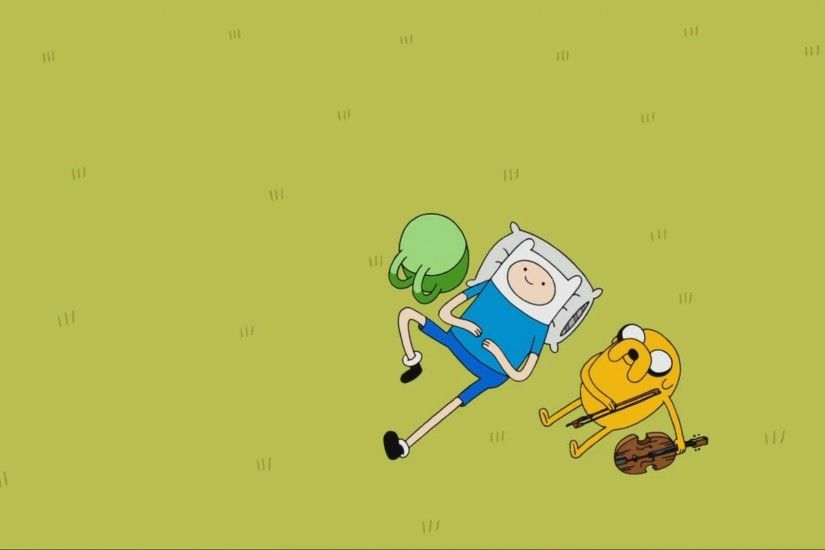 128 Adventure Time HD Wallpapers Backgrounds Wallpaper Abyss - HD Wallpapers