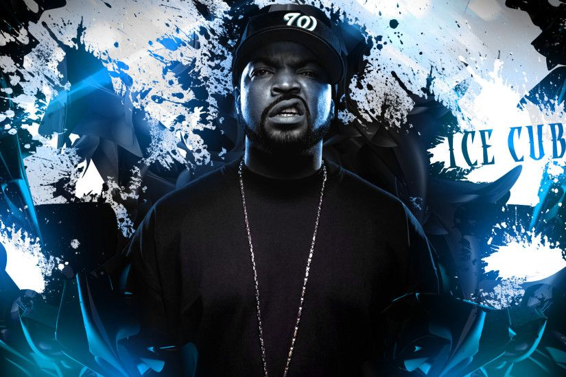 Ice Cube | Ice Cube Desktop Background - Wallpaper, High Definition, High  Quality .