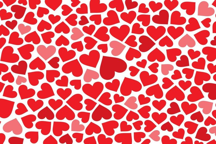 Heart Background #1543293 #3836