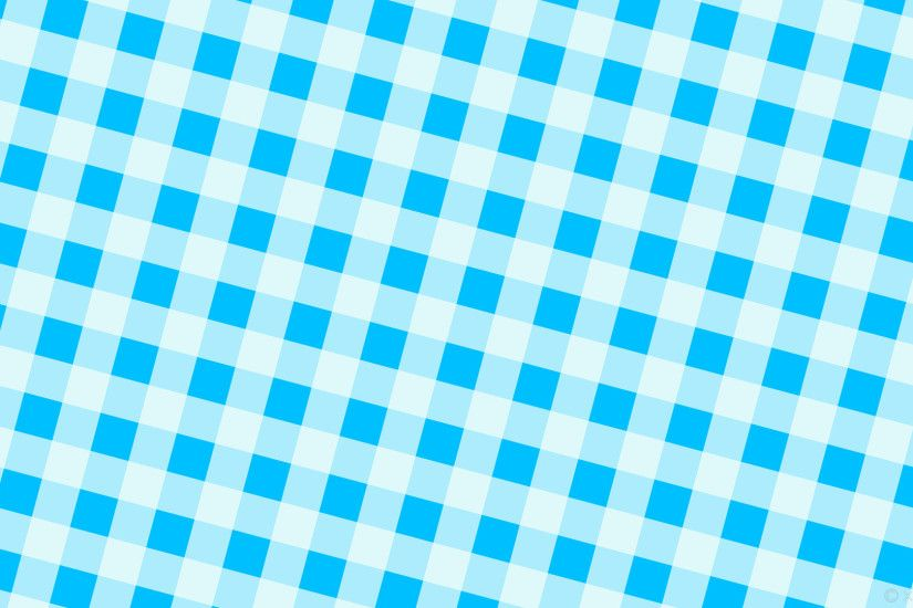 1920x1080 wallpaper striped blue checker white gingham deep sky blue mint  cream #00bfff #f5fffa