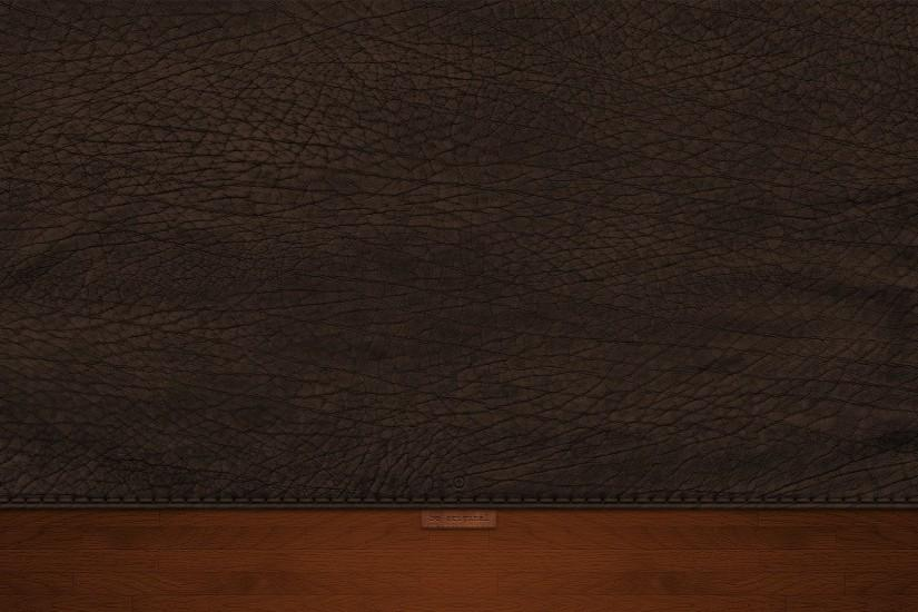 HD Wallpaper | Background ID:379412. 1920x1080 Pattern Leather
