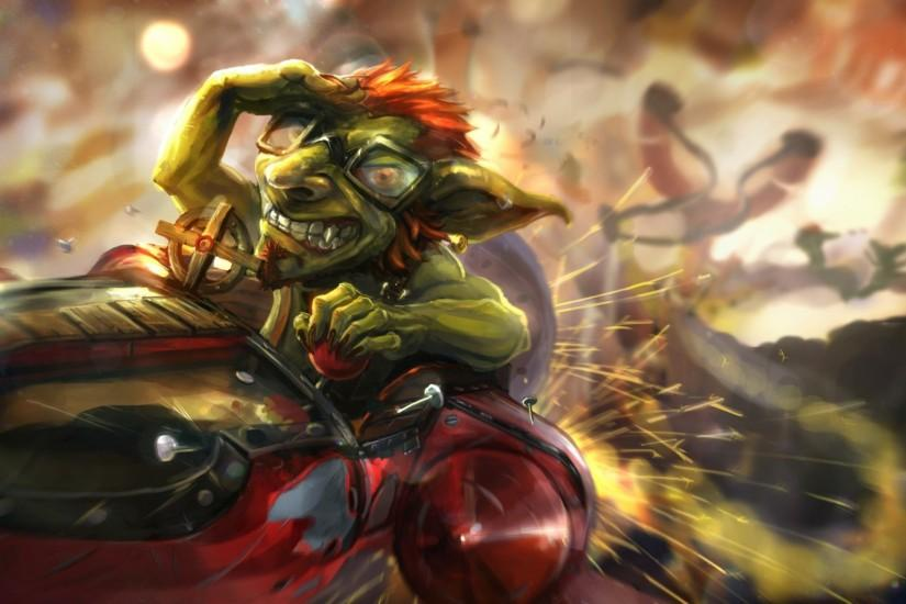 cool hearthstone wallpaper 2048x1152 download free