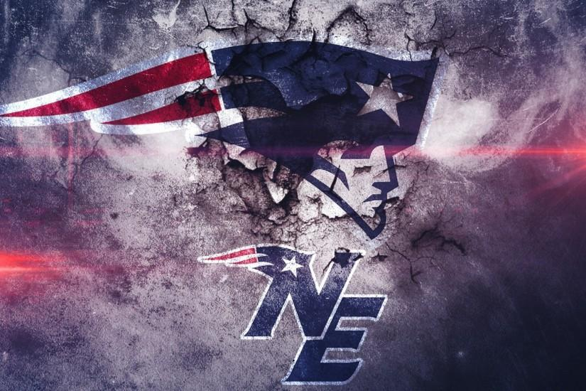 large new england patriots wallpaper 1920x1200 laptop