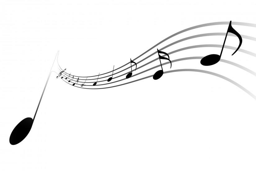 music notes wallpaper 2880x1800 photos
