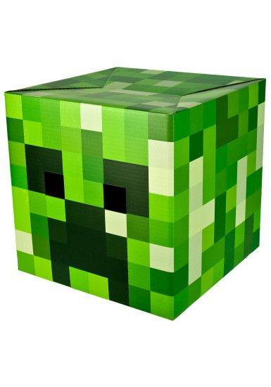 The Minecraft creeper images Creeper HD wallpaper and background photos