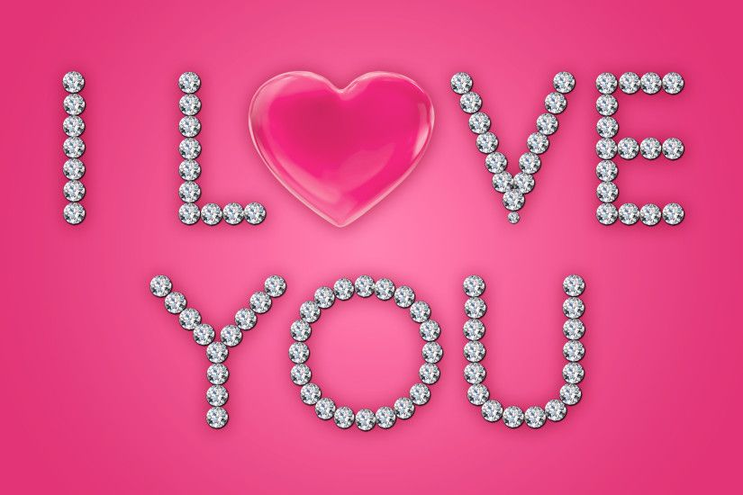 wallpaper.wiki-Pink-Love-Heart-Images-PIC-WPE003023
