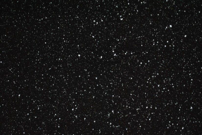 galaxy wallpaper tumblr widescreen 183��