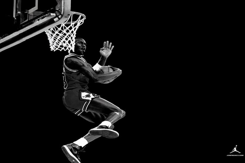 download michael jordan wallpaper 1920x1200