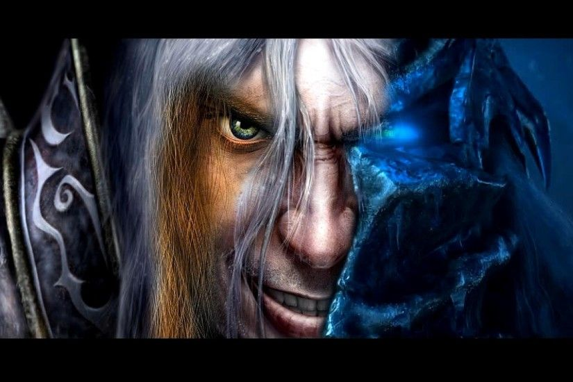 World of Warcraft: Wrath of the Lich King wallpapers or desktop ... |  Download Wallpaper | Pinterest | Lich king
