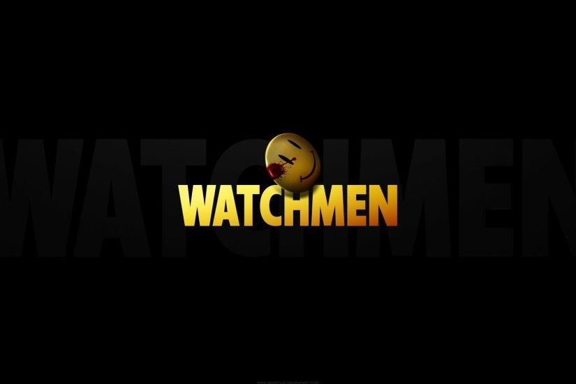 Watchmen wallpapers | Watchmen background - Page 13