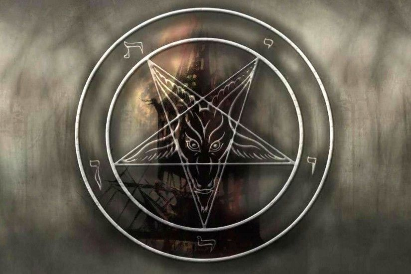 Download Dark Evil Occult Satanic Satan Demon Wallpaper At Dark Wallpapers