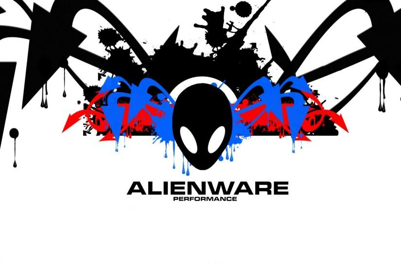 large alienware wallpaper 1920x1080 for pc