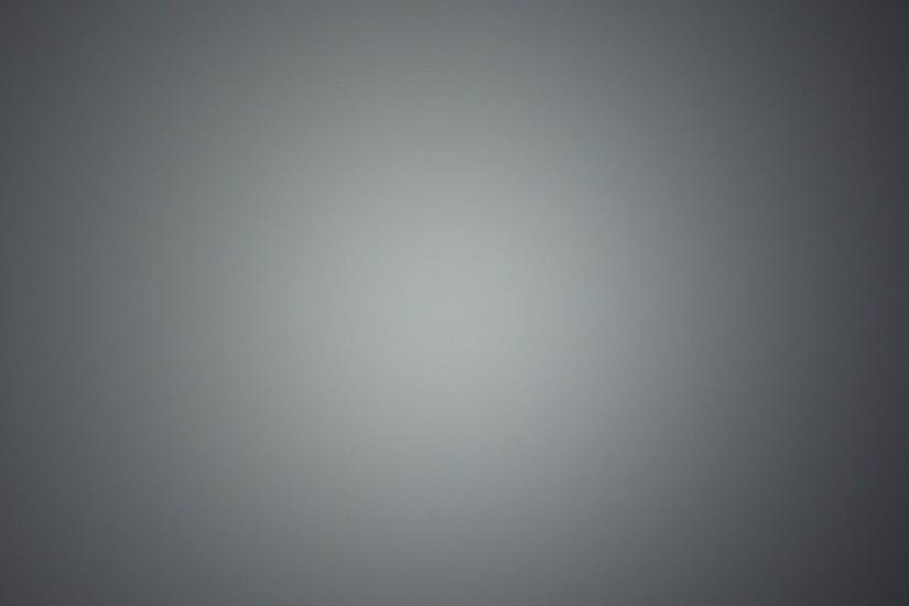 download free light grey background 1920x1080