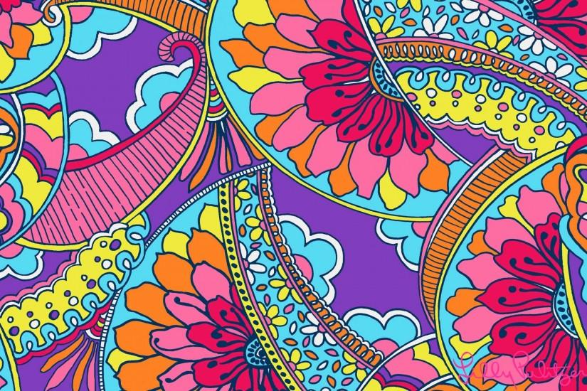 lilly pulitzer backgrounds 1920x1200 for lockscreen