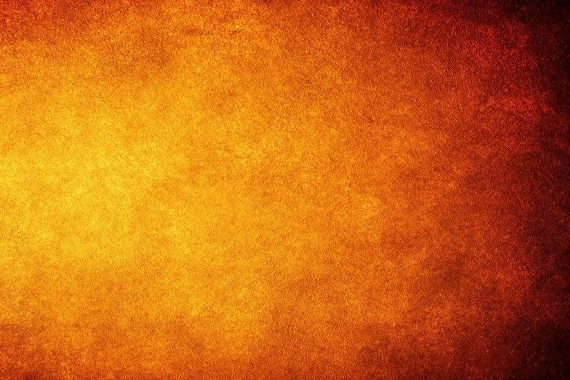 Wallpapers For > Orange Pattern Background Wallpaper