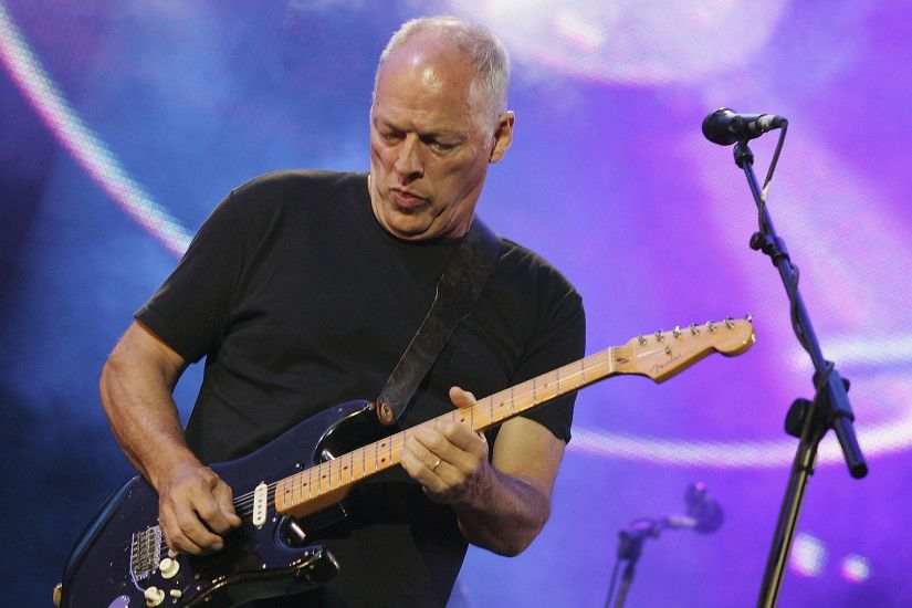 David Gilmour: Wider Horizons, TV review: Whatever happened to sex, drugs  and rock'n'roll? | The Independent