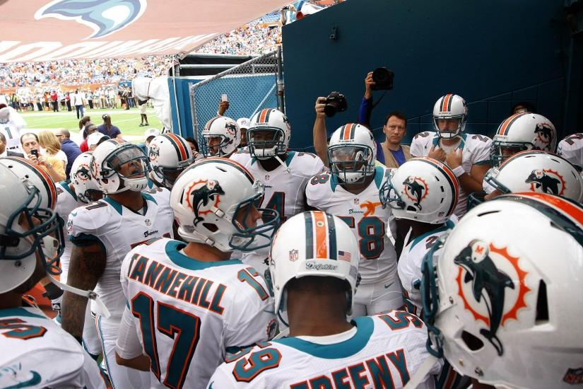 MIAMI DOLPHINS nfl football_JPG wallpaper | 2100x1399 | 156285 | WallpaperUP