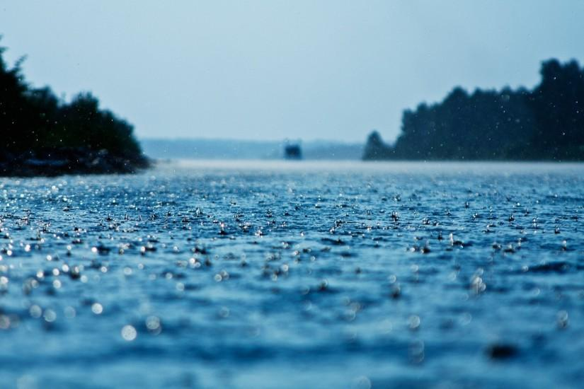 best rain wallpaper 1920x1200