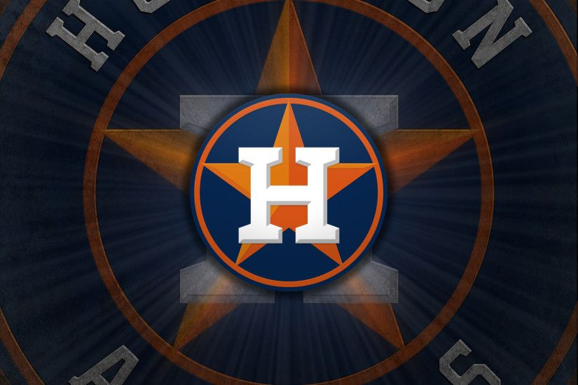 ... houston astros wallpaper – Logo Database iPhone - iPhone 6 Sports  Wallpaper Thread | Page 141 | MacRumors .