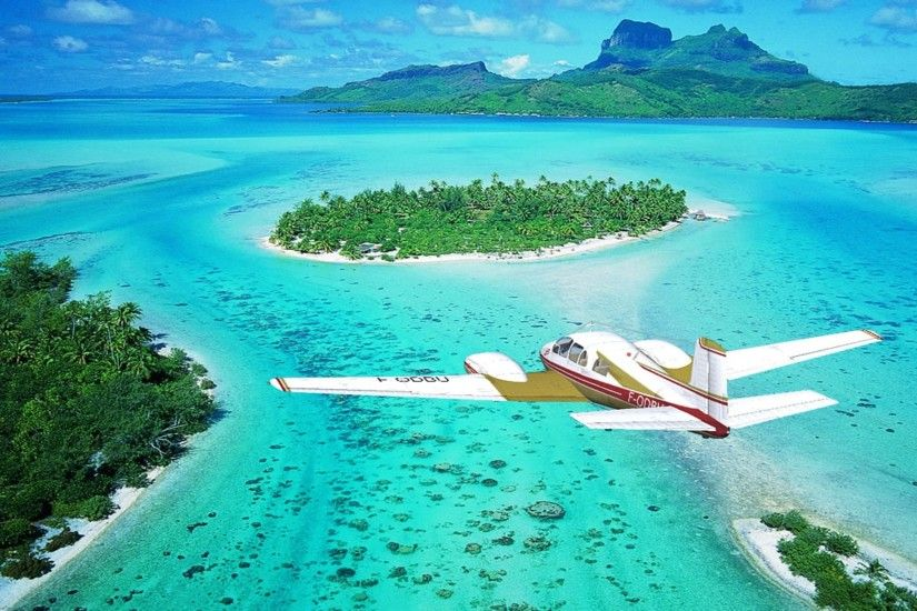 wallpaper.wiki-Download-Bora-Bora-Photo-PIC-WPB0013981