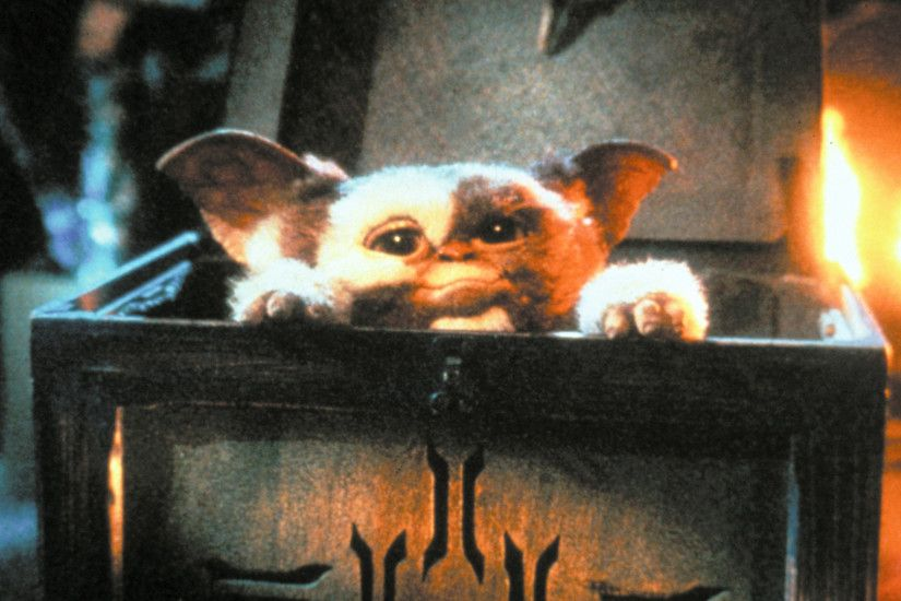 Gizmo Gremlins Wallpaper (62+ pictures)