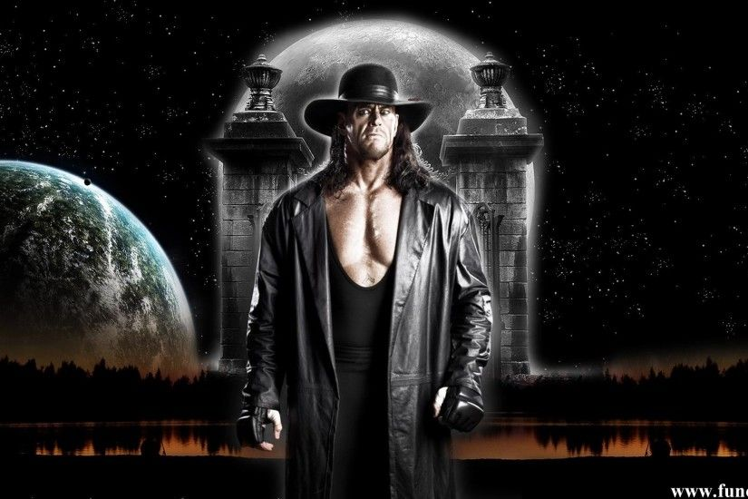 Undertaker Hd Wallpapers Free Download WWE HD WALLPAPER FREE 1900×1200  Undertaker Wallpaper (54