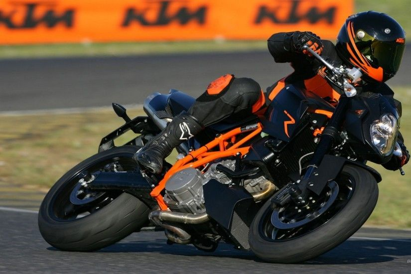 2014 Ktm Duke Bike Page Wallpaper, HQ Backgrounds | HD wallpapers .