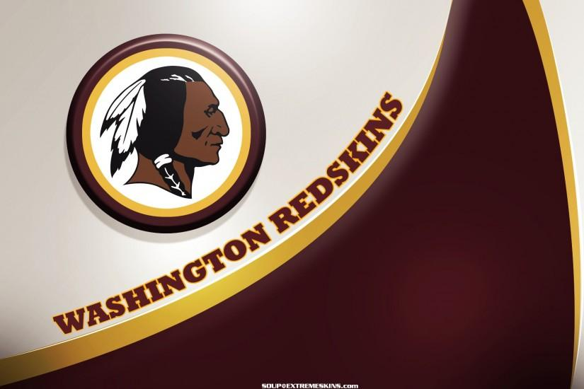 Redskins Wallpapers - Wallpaper Cave