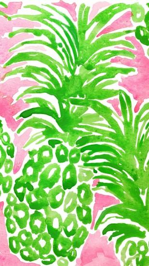 cool lilly pulitzer wallpaper 1242x2208 for samsung galaxy