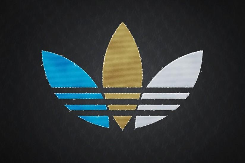 full size adidas wallpaper 1920x1080 for iphone 5s