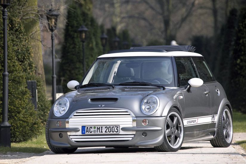 Mini Cooper images Mini Cooper HD wallpaper and background photos
