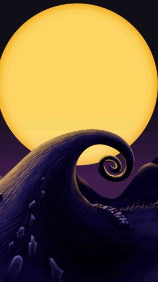 ... tim burton group hd s pinterest tim nightmare before christmas iphone  wallpaper burton group hd s ...